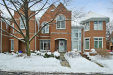 Photo of 5850 N St Johns Court, CHICAGO, IL 60646 (MLS # 09862104)