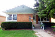 Photo of 1820 Downing Avenue, WESTCHESTER, IL 60154 (MLS # 09862247)