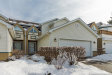 Photo of 305 Inner Circle Drive, Unit Number 305, BOLINGBROOK, IL 60490 (MLS # 09862250)