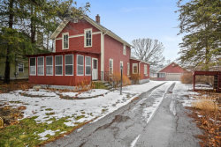 Photo of 27W156 Sunnyside Avenue, WINFIELD, IL 60190 (MLS # 09862274)