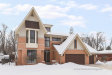 Photo of 415 W Larkdale Lane, MOUNT PROSPECT, IL 60056 (MLS # 09862458)