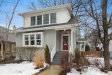 Photo of 324 S Knight Avenue, Park Ridge, IL 60068 (MLS # 09862715)