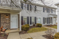 Photo of 386 Rodenburg Road, ROSELLE, IL 60172 (MLS # 09862735)