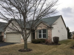 Photo of 2520 Rolling Rdg Lane, ELGIN, IL 60124 (MLS # 09862805)