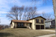 Photo of 1372 Blair Lane, HOFFMAN ESTATES, IL 60169 (MLS # 09863093)