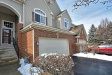 Photo of 6062 Canterbury Lane, HOFFMAN ESTATES, IL 60192 (MLS # 09863147)