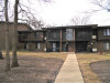 Photo of 4614 W Northfox Lane, Unit Number 5, MCHENRY, IL 60050 (MLS # 09863170)