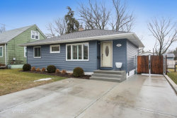 Photo of 4519 Fairview Avenue, DOWNERS GROVE, IL 60515 (MLS # 09863183)