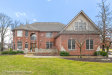 Photo of 26835 S Highland Court, CHANNAHON, IL 60410 (MLS # 09863189)
