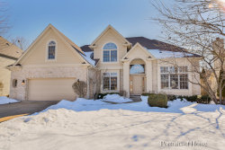 Photo of 2244 Joyce Lane, NAPERVILLE, IL 60564 (MLS # 09863389)
