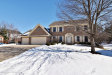 Photo of 548 Dahlstrom Court, BATAVIA, IL 60510 (MLS # 09863493)