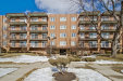 Photo of 8100 W Foster Lane, Unit Number 303, NILES, IL 60714 (MLS # 09863512)