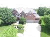 Photo of 1580 Whistler Court, NAPERVILLE, IL 60564 (MLS # 09863516)