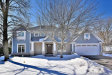 Photo of 1032 N Linden Leaf Drive, GLENVIEW, IL 60025 (MLS # 09863752)