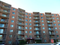 Photo of 1 Bloomingdale Place, Unit Number 605, BLOOMINGDALE, IL 60108 (MLS # 09864014)