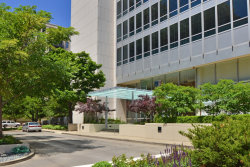 Photo of 500 W Superior Street, Unit Number 2103, CHICAGO, IL 60654 (MLS # 09864041)