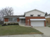 Photo of 288 Silver Lane, MELROSE PARK, IL 60160 (MLS # 09864056)