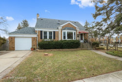 Photo of 1713 Spruce Avenue, DES PLAINES, IL 60018 (MLS # 09864218)