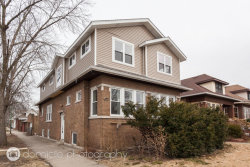Photo of 4055 N Major Avenue, CHICAGO, IL 60634 (MLS # 09864238)