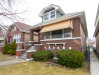 Photo of 1907 S 51st Avenue, CICERO, IL 60804 (MLS # 09864333)