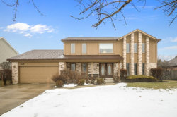 Photo of 3128 Barbara Drive, GLENVIEW, IL 60026 (MLS # 09864335)