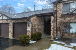 Photo of 6251 Trinity Drive, Unit Number 1-A, LISLE, IL 60532 (MLS # 09864353)