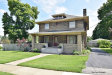 Photo of 306 S 10th Avenue, ST. CHARLES, IL 60174 (MLS # 09864463)