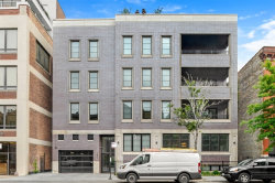 Photo of 1851 N Halsted Street, Unit Number 1R, CHICAGO, IL 60614 (MLS # 09864528)