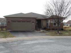 Photo of 2815 Haven Court, NAPERVILLE, IL 60564 (MLS # 09864566)