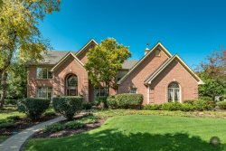 Photo of 4403 Clearwater Lane, NAPERVILLE, IL 60564 (MLS # 09864627)