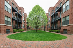 Photo of 2705 N Mildred Avenue, Unit Number 2B, CHICAGO, IL 60614 (MLS # 09864654)