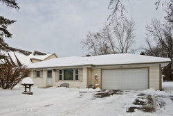Photo of 107 N Schoenbeck Road, PROSPECT HEIGHTS, IL 60070 (MLS # 09864753)