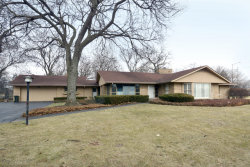 Photo of 933 S Arlington Heights Road, ARLINGTON HEIGHTS, IL 60005 (MLS # 09864829)