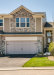 Photo of 413 Highcroft Way, LINCOLNSHIRE, IL 60069 (MLS # 09864908)
