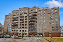 Photo of 151 W Wing Street, Unit Number 304, ARLINGTON HEIGHTS, IL 60005 (MLS # 09865082)
