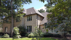 Photo of 300 Royce Woods Court, NAPERVILLE, IL 60565 (MLS # 09865246)