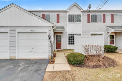 Photo of 1680 Normantown Road, Unit Number 443, NAPERVILLE, IL 60564 (MLS # 09865255)