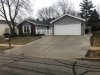 Photo of 369 Boulder Drive, GLENDALE HEIGHTS, IL 60139 (MLS # 09865354)