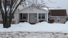 Photo of 2310 Oxhill Court, Unit Number 803, SCHAUMBURG, IL 60194 (MLS # 09865642)