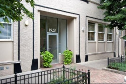 Photo of 1920 N Sheffield Avenue, Unit Number B, CHICAGO, IL 60614 (MLS # 09865657)