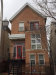 Photo of 520 E 41st Street, CHICAGO, IL 60653 (MLS # 09865666)