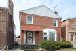 Photo of 1910 N Normandy Avenue, CHICAGO, IL 60707 (MLS # 09865679)