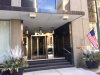 Photo of 253 E Delaware Place, Unit Number 10G, CHICAGO, IL 60611 (MLS # 09865718)