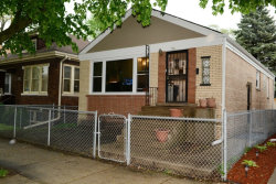 Photo of 9111 S Kingston Avenue, CHICAGO, IL 60617 (MLS # 09865752)