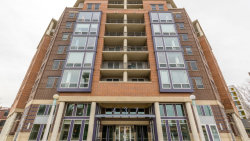 Photo of 437 W Division Street, Unit Number 307, CHICAGO, IL 60610 (MLS # 09865763)