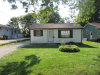 Photo of 1038 Commercial Street, SYCAMORE, IL 60178 (MLS # 09865912)