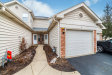 Photo of 74 Golfview Drive, GLENDALE HEIGHTS, IL 60139 (MLS # 09865930)