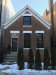 Photo of 2337 W Lyndale Street, CHICAGO, IL 60647 (MLS # 09866782)