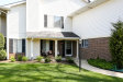 Photo of 333 Coventry Court, CLARENDON HILLS, IL 60514 (MLS # 09867073)
