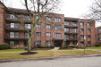 Photo of 9221 Drake Avenue, Unit Number 409N, EVANSTON, IL 60203 (MLS # 09867165)